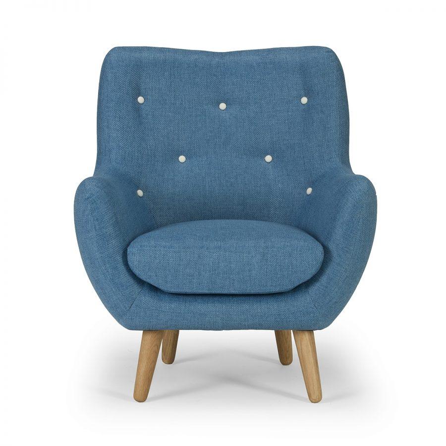 produkt sebastian bergner. Black Bedroom Furniture Sets. Home Design Ideas